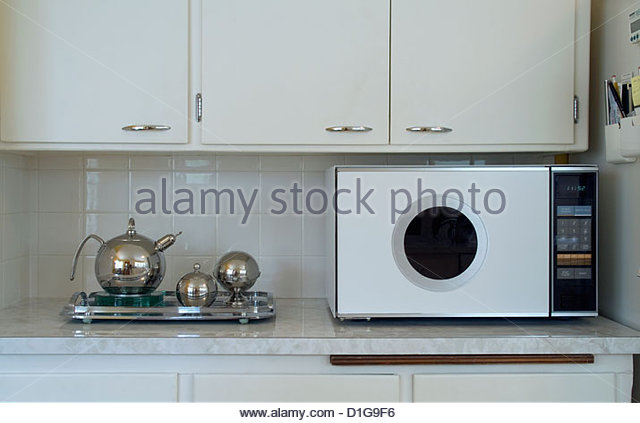 Lincoln And Cabinet Stock Photos Lincoln And Cabinet