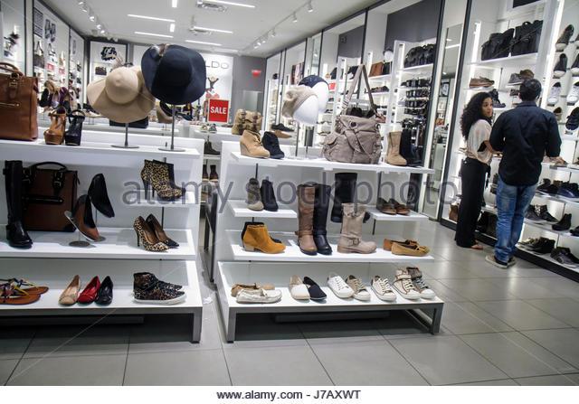 aldo shoes highway 70 florida