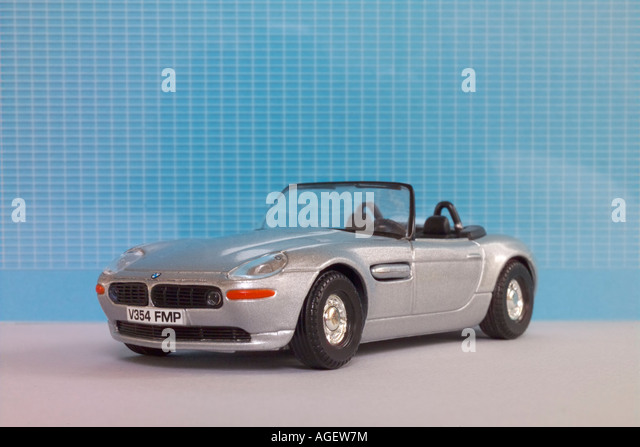 Bmw Z8 Stock Photos Amp Bmw Z8 Stock Images Alamy