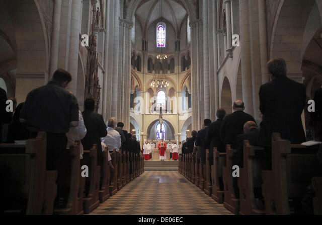 rome total war catholic priests salaries - photo#35