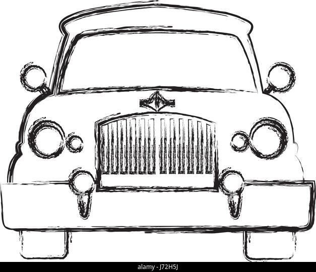 concept car sketch stock photos  u0026 concept car sketch stock