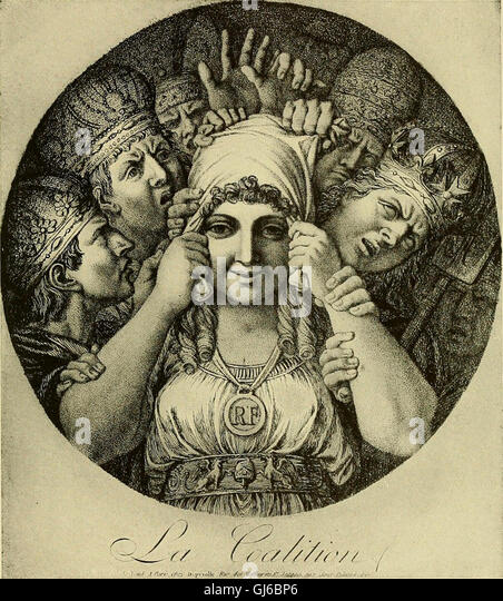 irony satire and symbolism in candide by voltaire Literary elements what do they tell the  symbolism: a person, place or  but everywhere else you wil be recieved as you deserve to be-candide (77) voltaire.