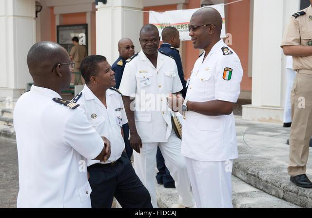 commanding officer naval hospital naples italy - photo#14