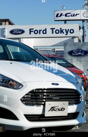 Car Dealership Operations Sale