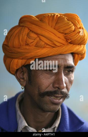 Indian Milkman Stock Photos  U0026 Indian Milkman Stock Images