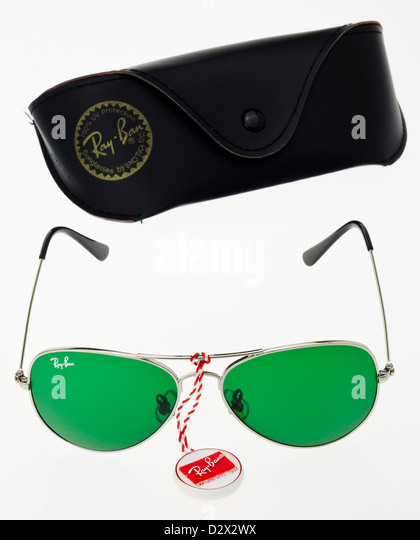 best ray ban sunglasses in india