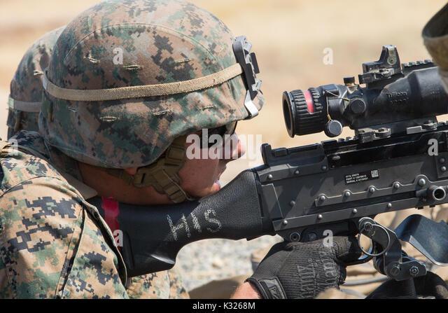 m240b marines - photo #19