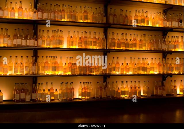 Aberfeldy United Kingdom  City pictures : Aberfeldy Distillery Stock Photos & Aberfeldy Distillery Stock Images ...