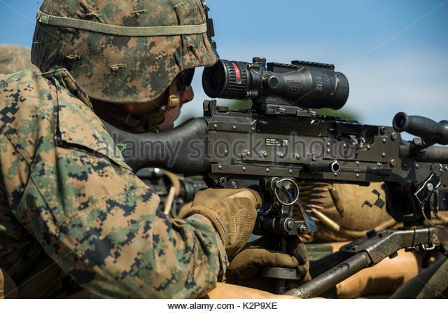 m240b marines - photo #23