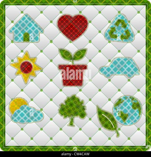 tissu patchwork windham fabric - 1000patchcom