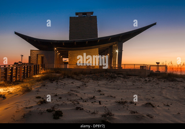 concessions stock photos amp concessions stock images alamy