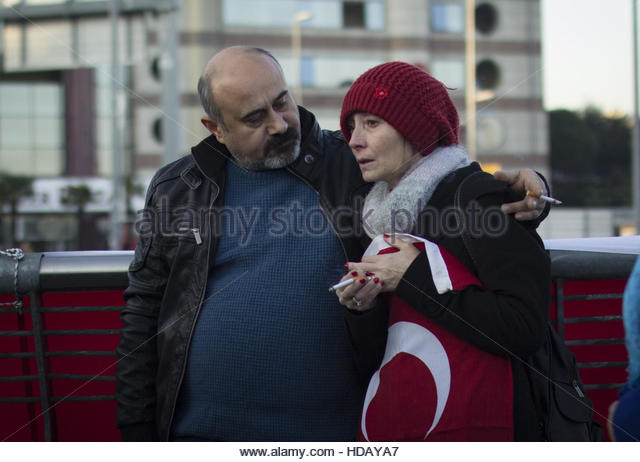 turkish people and companies in germany If you are a fluent turkish speaker looking processing of incoming transactions in the company's internal it by millions of people every year due to.