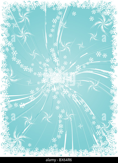 holiday backgrounds. christmas card. - Stock-Bilder