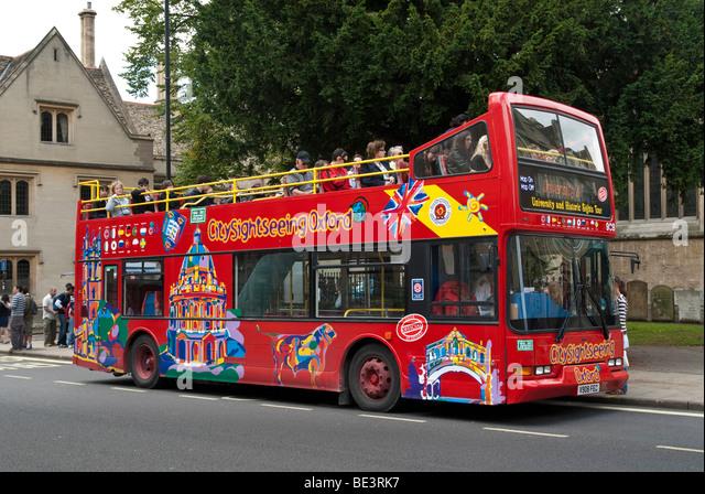 Bath Bus Tour From London