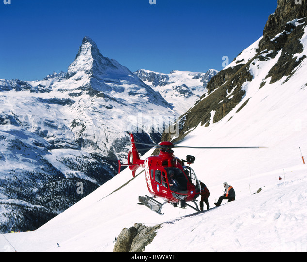 mountain rescue stock photos amp mountain rescue stock
