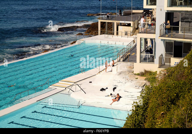 Water Pool Swim Nsw Stock Photos Water Pool Swim Nsw Stock Images Alamy