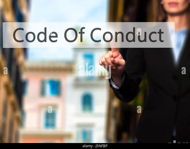 online dating code of conduct United states department of defense standards of conduct office - ethics and compliance this page is the home page.