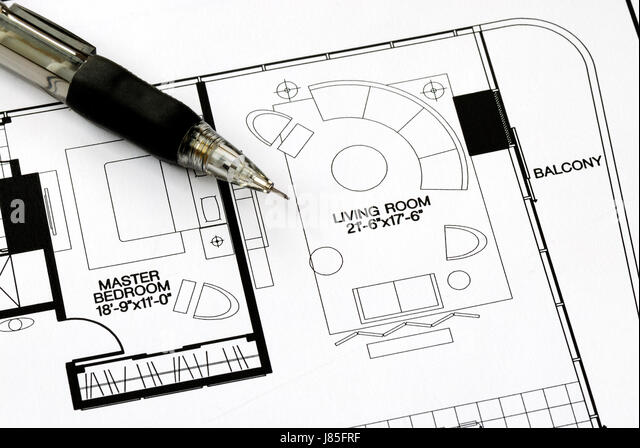Engineering Project Restore Stock Photos Engineering Project Restore Stock Images Alamy