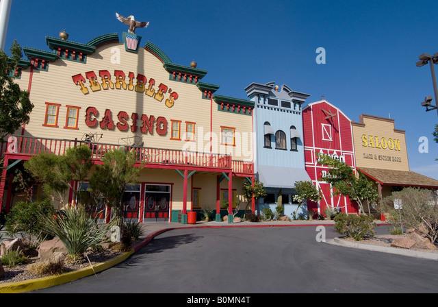 Terrible herbst casino pahrump