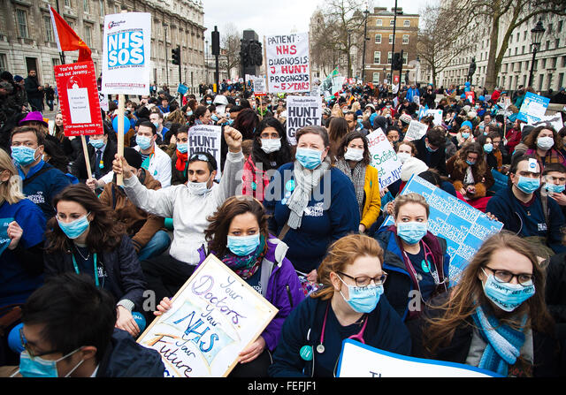 London, UK. 6th February 2016. The fashion designer and a long-term political activist, Vivienne Westwood addressed - Stock Image