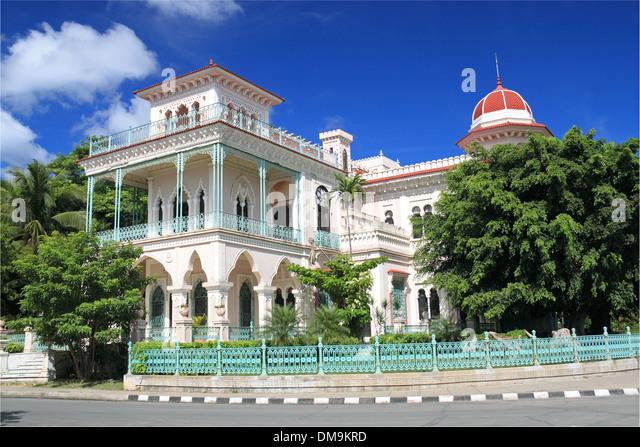 central america caribbean cuba cienfuegos blog