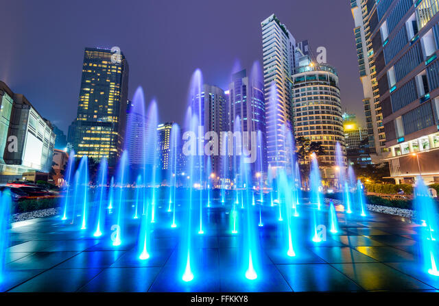 Business in malaysia stock photos business in malaysia - Vietnam airlines kuala lumpur office ...