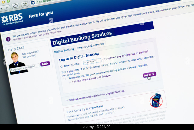 Online business rbs online business banking rbs online business banking pictures reheart Gallery