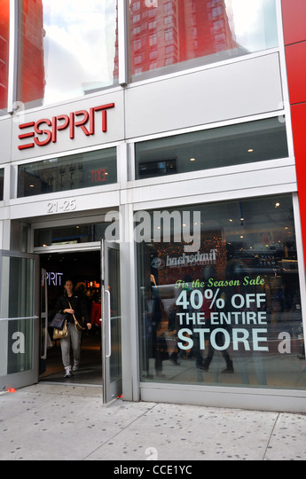 Discover Esprit at ASOS. Shop for the latest range of dresses, tops, pants, skirts, shoes & accessories available from Esprit.