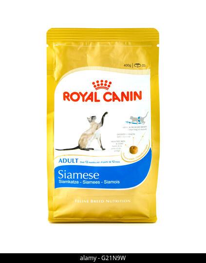 Royal Canin Vegetarian Cat Food