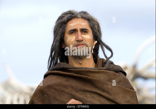 10 000 Bc Harald Kloser: 10,000 Bc Film Stock Photos & 10,000 Bc Film Stock Images