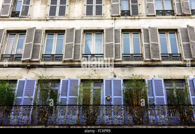 Astuces pour faire une rencontre sans lendemain à Lons-le-Saunier (39570) ou à proximité