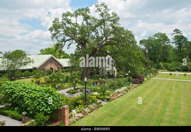 Garconniere Stock Photos Garconniere Stock Images Alamy
