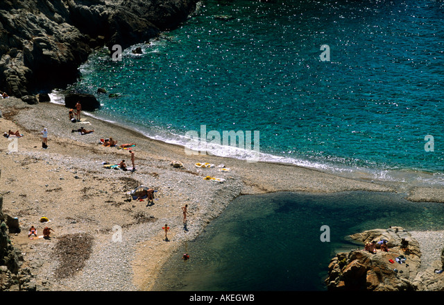 ikaria beach stock photos ikaria beach stock images alamy. Black Bedroom Furniture Sets. Home Design Ideas