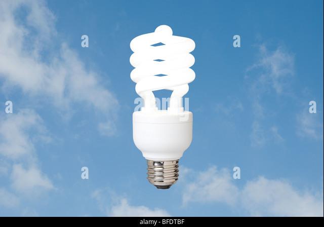 2f vintage bulb enema expulsion - 2 1