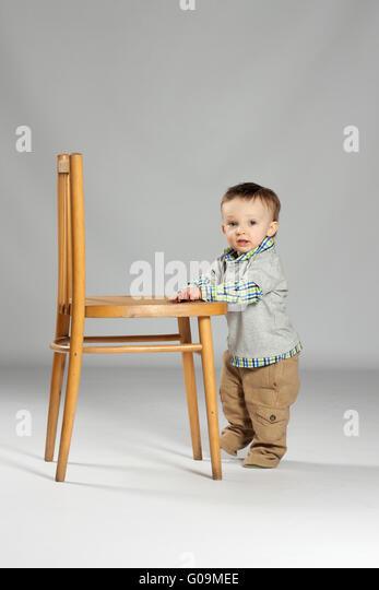Gymnastics Child Boy Stock Photos & Gymnastics Child Boy ...
