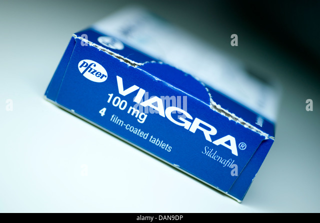 Viagra for diabetes erectile dysfunction