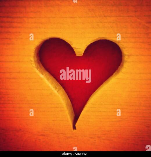 Valentine's Day - Stock-Bilder