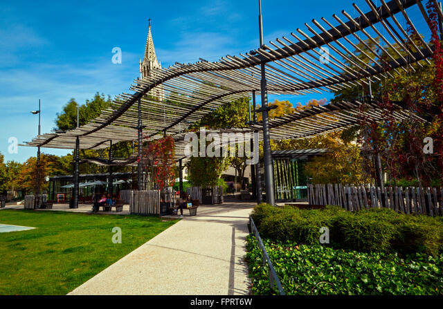 Charles de gaulle square stock photos charles de gaulle square stock images alamy - Esplanade charles de gaulle ...