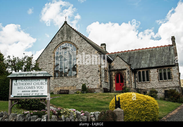 Church Craft Fairs Northern Ireland
