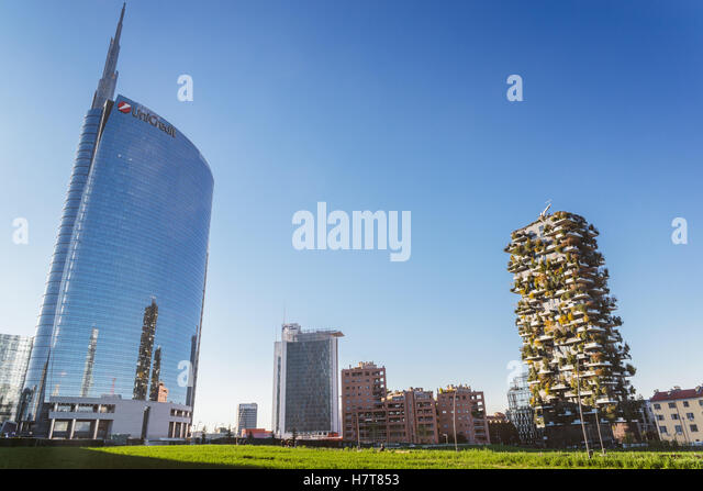 balcony skyscrapers stock photos balcony skyscrapers