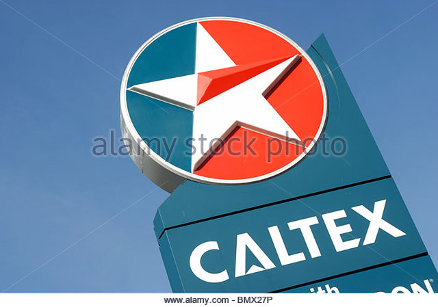 caltex stock photos amp caltex stock images alamy