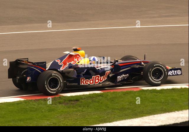 Racingcar Stock Photos Amp Racingcar Stock Images Alamy