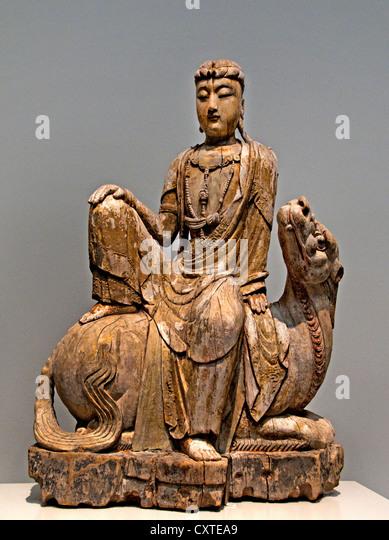 bodhisattva avalokiteshvara of the lions roar essay A propos d'avalokiteshvara,  bodhisattva archetypes :  buddha's lions: abhayadatta's lives of eighty-four siddhas.