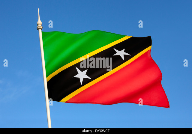 west indies federation By alex crouch the west indies federation existed from 3 rd january 1958 - 31 st may 1962 its flag was designed by edna manley (1900-1987) who is considered to be the 'mother of jamaican art.