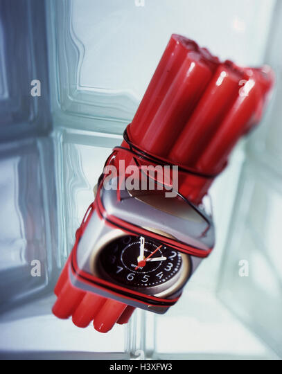 fuses stock photos  u0026 fuses stock images