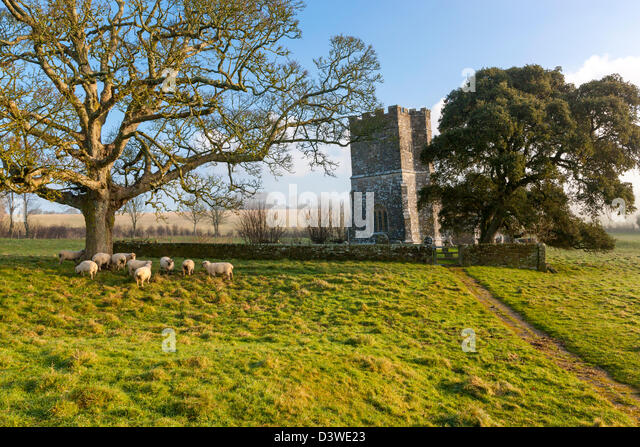 Whitcombe tombs dating