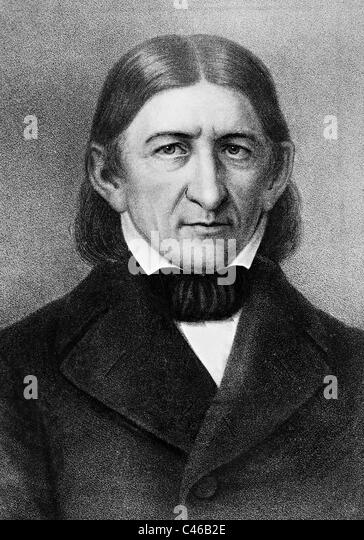 friedrich fröbel Friedrich froebel (1782-1852) has long been known as a great educational reformer and the founder of kindergartens most of froebel's works deal with young children this selection, translated from the german for this volume, shows the development of his educational doctrines.