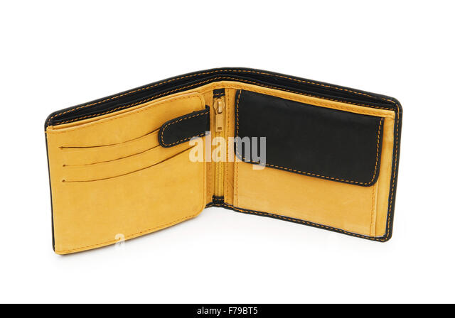 Alligator Purse Stock Photos Amp Alligator Purse Stock