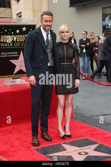 Anna Faris And Ryan Reynolds Hookup