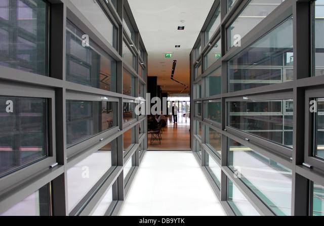 Wynn Hotel Macau Disabled Rooms